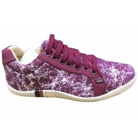 Sapatenis-osklen-riva-feminino-lona-florido-detalhe-rosa