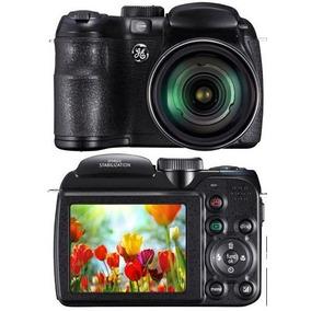 Camera X400 Ge