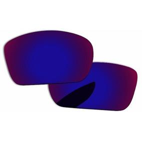 Oculos Oakley Gascan Em Perfeito De Sol - Óculos no Mercado Livre Brasil fe40001c7a