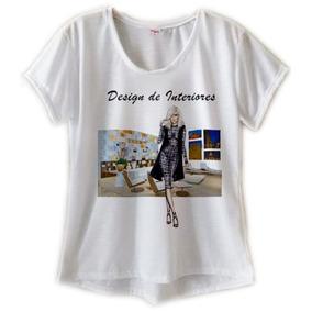 c506de73bf Interior Tamanho P - Camisetas e Blusas para Feminino em São Paulo ...