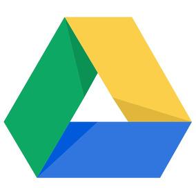 Google Drive Com Espaço Ilimitado