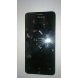 Zenfone 5 Defeito Nao Liga