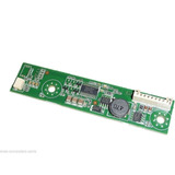 Led Power Dell Inspiron One 23 (2320) / Vostro 360 P/n Cnmpf