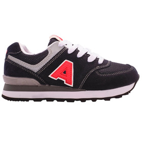 Zapatillas Addnice Color Ii Junior-add-176103- Open Sports