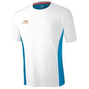 0570ea5ded Camisas Masculinas - Camisa Sem Mangas em Minas Gerais no Mercado ...