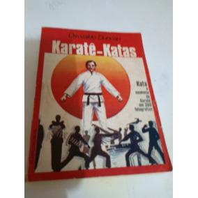 Karate_katas