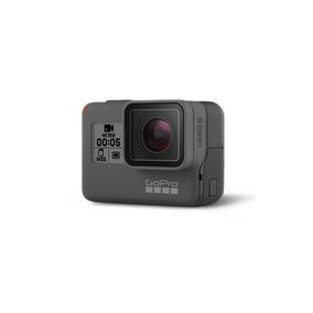 Camera De Ação Gopro Hero 5 Black 4k Wi-fi Original A10694