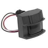 Brezo Zenith Sl -5407- Bz - B Reemplazo Sensor Movimiento 18