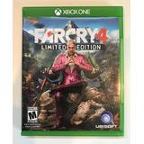 Far Cry 4 Xbox One* Play Magic