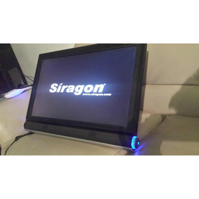 Pc Siragon All In One L-300
