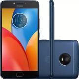 Motorola Xt1773 Moto E4 Plus Dual 16gb Original | Vitrine