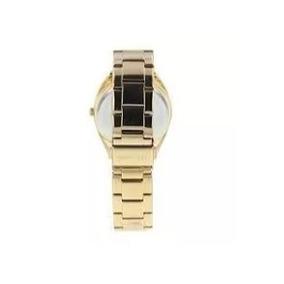 Relógio Technos Elegance Dress 2035mcf