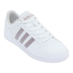 990b28042b Sapatos Adidas - Sapatos no Mercado Livre Brasil