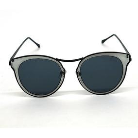 Oculos Redondo Preto De Sol Dior - Óculos no Mercado Livre Brasil af6afec80d
