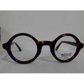 Armacao Moscot De Sol - Óculos no Mercado Livre Brasil c6af1fc0bb