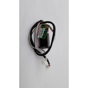 Conjunto Wifi + Botão Power Tv Philco Ph32e60dsgw
