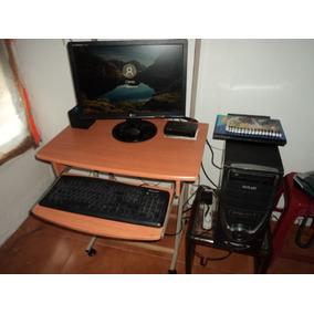 Computadora Intel Core 2 Duo