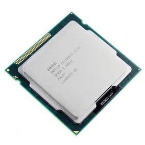 Celeron G530 Socket 1155 Novo 2,4 Ghz Dual Oem Com Garantia!