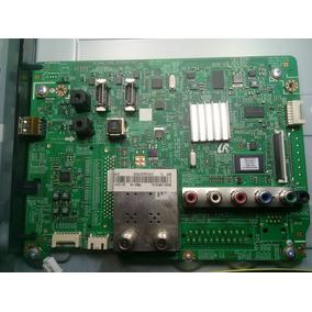 Placa Principal Samsung Un26eh4000g Bn91-06353a