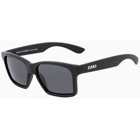 Evoke Thunder - Óculos De Sol Evoke no Mercado Livre Brasil aba43d9cd5