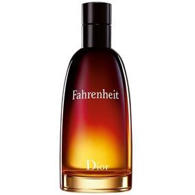 8002232b8c6 Perfumes Importados Masculino - Perfumes Importados Christian Dior ...