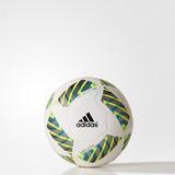 Mini Bola Adidas Cafusa Amarelo (z19729) - Futebol no Mercado Livre ... 908e2d81b2a23