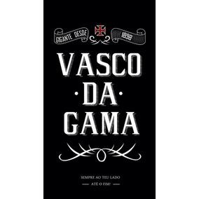Banner Do Vasco - Mais Categorias no Mercado Livre Brasil 630732636c218