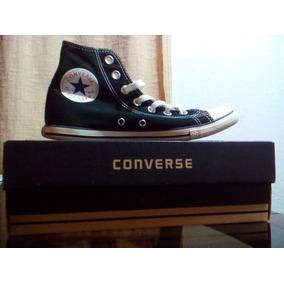 9a2ef263 Zapatos Converse Don Ramon - Zapatos Hombre Botas en Mercado Libre ...