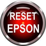 Reset Limitado 1pc - L220 L455 L365 L375 L380 L395 L475 L575