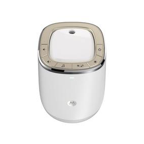 Proyector De Luz Sonido Motorola Mbp85sn