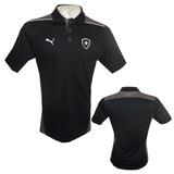 Camisa Polo Oficial Do Botafogo Treinador no Mercado Livre Brasil 7da77e07b2777