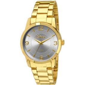 55c469d4440 Relogio Condor 5 Atm - Relógios no Mercado Livre Brasil