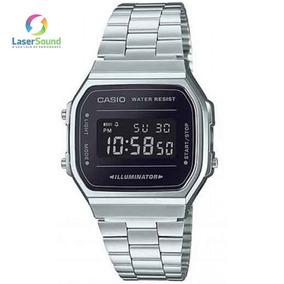 1b2e0a7739f Relogio Casio Feminino Roxo - Relógios De Pulso no Mercado Livre Brasil
