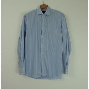 7ee3bb2e6e99c Camisa Via Veneto - Camisa Masculino no Mercado Livre Brasil