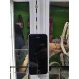 Iphone 5se Sin Fallas