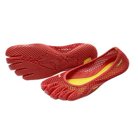 Vibram Five Fingers Vi- B Tenis De Yoga Y Casual