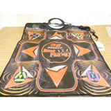 Tapete Dance Mc Beat Pad Pro Ps1 80x90cm I865