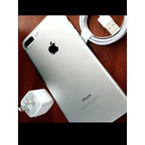 iPhone 7 Plus Cinza 128 Gb