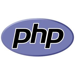 E-book De Programação Em Php Basico!