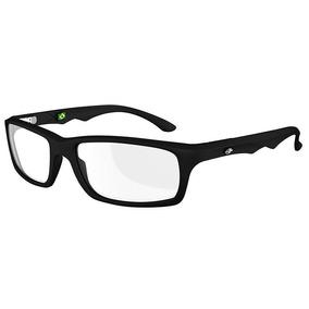 771cfcbdc4f02 Oculos De Grau Mormaii Viper - Óculos no Mercado Livre Brasil