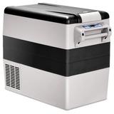 Freezer Nevera Portatil 50 Lts 12/24/110v Nueva