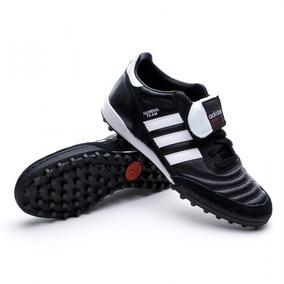 Chuteira Society - Chuteiras Adidas de Society no Mercado Livre Brasil d8781d6c28aeb