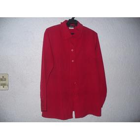 Mujer Blusa De -mayoreo / Gilda Buranga 12 X $999.00