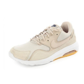 Tenis Nike Caballero Air Max Nostalgic 916781-005