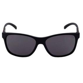 ad5ff8df50e89 Óculos Hb Rage Preto Lente Marrom Brilho Polarizado - Óculos no ...