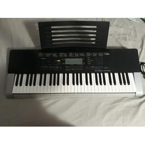 CASIO CTK-720 MIDI TREIBER WINDOWS 10