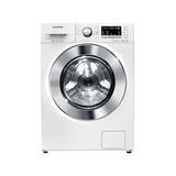 Lavadora E Secadora De Roupas Samsung 11kg, Air Wash