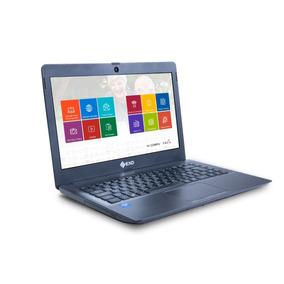 Notebook Exo Fácil R9-mcf45 4gb/500gb 14 Windows 10