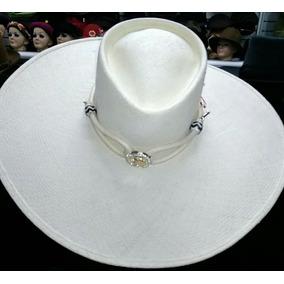 699a0f23888fd Sombreros De Chalan