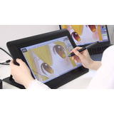 Tablet Wacom Cintiq 13hd Pen Display Lcd Icb Technologies